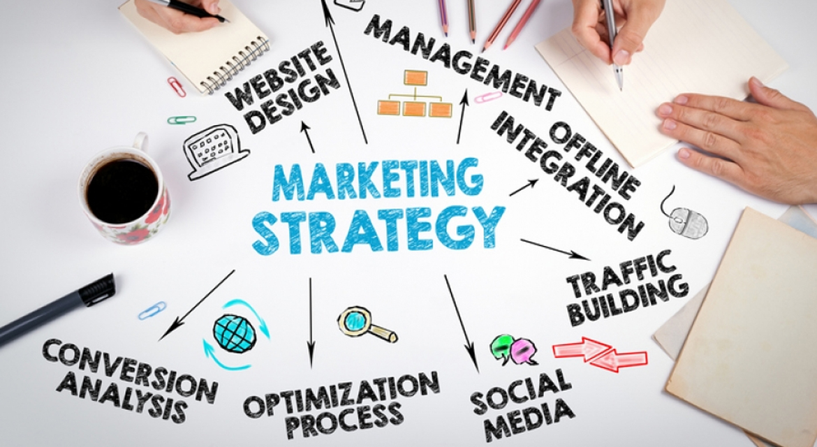 transform-your-business-with-digital-marketing-strategies