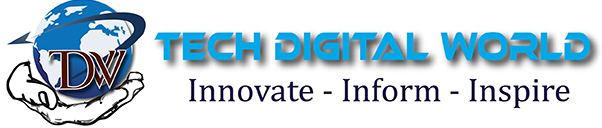 techdigitalworld-logo